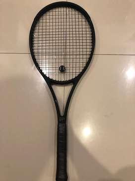 Raket Tennis Wilson Pro Staff RF97