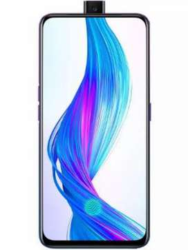 Realme X , superb mobile, camera excellent,fast charging vooc charger,