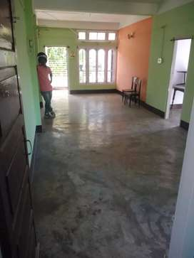 PG space for rent near guwahati college