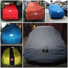 Cover Mobil, Tutup Body Mobil,bahan indoor bandung,42