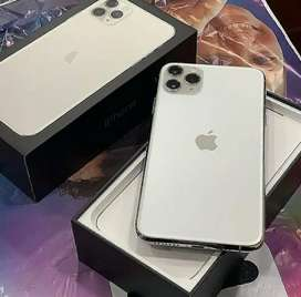ALL VARIANT OF APPLE IPHONE AVAILABLE WITH ALL ACCESSORIES
