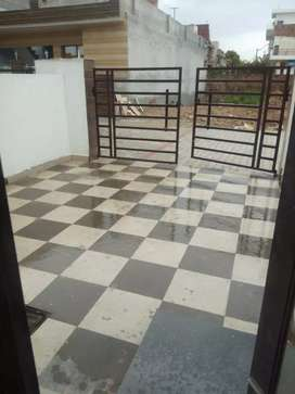 Double Storey independent kothi