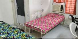 HOSTEL PG FOR MEN at Rs.2800/-