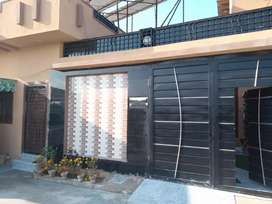 Brand new, furnished house for sale in Gulshan town mardan phase1