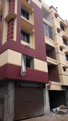 3BHK Apartment on Budha Road, Asansol