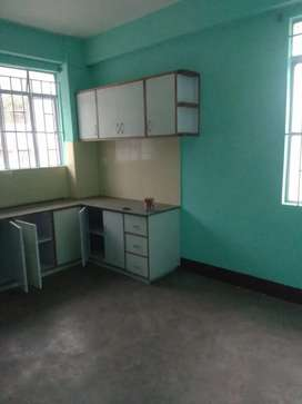 Hostel, office and house rent.