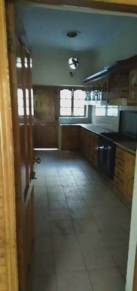 G-11/1 1bed,2 bath drawing room,tvl,kitchen available for rent