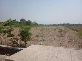 Dijual Tanah Kavling Tengah Kota Cocok Untuk Invesatsi Tanah