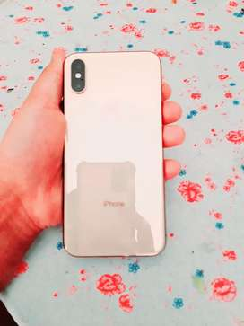 Iphone Xs 512Gb 10/10 condition