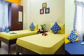 Zolo Housing Rooms with flat 50% off anywhere in Bengaluru