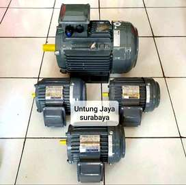 Dinamo / Electromotor ( taiwan , china , dkk ) , bs req type & model.