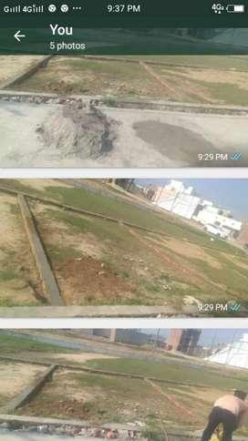 Loation is near denso chock Sidcul Haridwar, hiway se touch