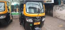 All new tvs king duramax225 LPG/Petrol/CNG..spot finance,lowest emi.