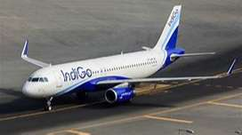 NEW  AIRPORT JOBS NOW OFFERED BY INDIGO AIRLINES!! FOR FRESHERS AND
