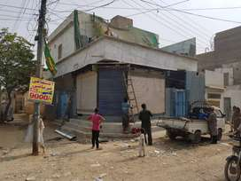 3 Rooms Rent House in Surjani 5D