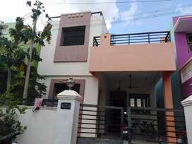 Individual Banglow for Rent with all aminities
