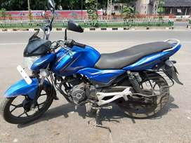 All type 2wheeler available good condition