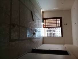 Flat for Sell in Dha Small Shahbaz 2 Bed D/d 1st Floor