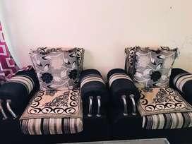 Furniture-sofa
