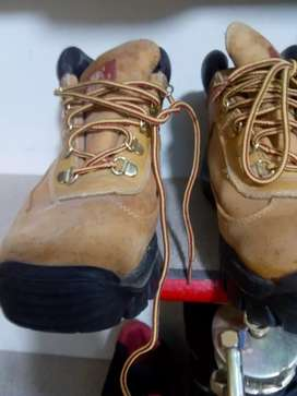 Hiking Shoos(imported)