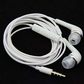 Headphones Earphones Headsets For Samsung GALAXY SII S2 SIII S3 S4