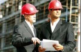 urgent requirement for supervisor post apply now