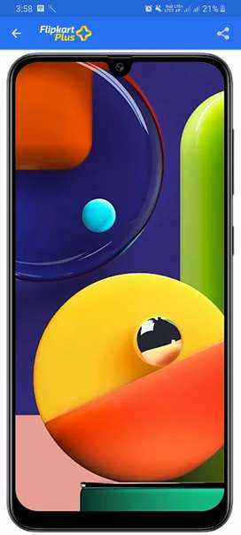 Samsung a70s 8/128gb,vivo z1x 6/128gb 3 days  phone
