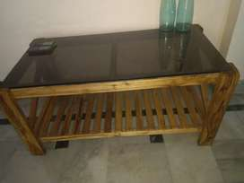 Center table for sofa