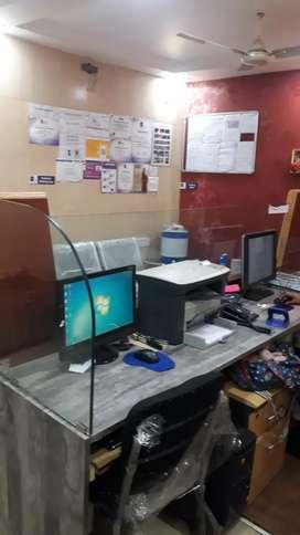 Mobile repairing Engg