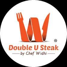 Lowongan Kerja Terbaru Double U Steak, Seotember 2019