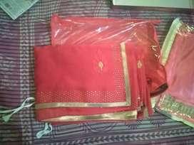 Sarees , kalyanji collection