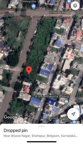 Adarsh Nagar, 60x80 property for sale