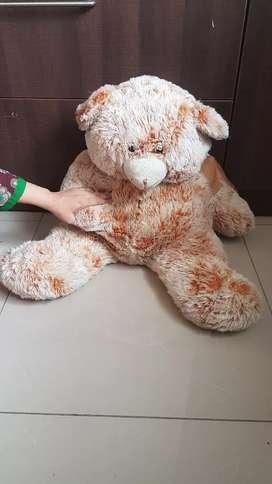 Kids soft toy