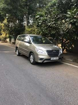 Good condition,well maintained,neat and clean interior,new insurance