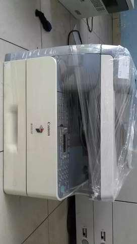 Promo april mesin fotocopy canon iR 1022/1024 series