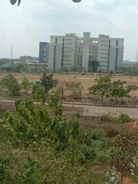 Unexapted low price and litigation free home states plot a bhubaneswar
