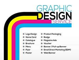 GROW YOUR BUSINESS/JOB/FULL TIME/PART TIME/WORK FROM HOME/GRAPHIC DESI