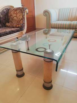 Table for sale (condition new)