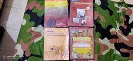 Social science book ncert class 10 (history, economic, geography civic