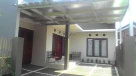 Turun Harga!! Rumah Lux Baru Siap Huni di Setiabudi