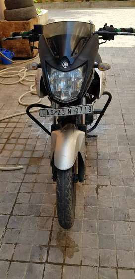 Motorycle for sale