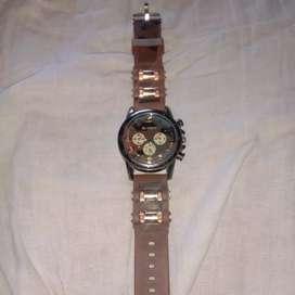 Hend Watch