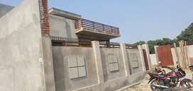 Book Land and plot at prime location Alambagh Lucknow
