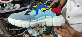 S_S shoes for men
