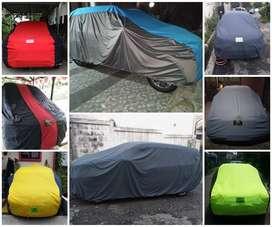 cover body mobil h2r bandung bisa bayar di tempat 8
