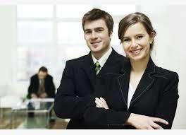domestic telesales associate