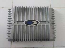 Rockford fosgate 501bd monoblok amplifier