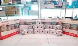Dapatkan paket CCTV sekarang juga kawasan pasang Gunung Sindur