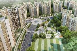 #1bhk flat ahuja prasadam ambernath east
