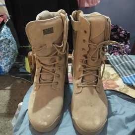 US Army shoes orginal